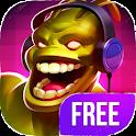 Beat da Beat Free icon