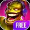 Beat da Beat Free file APK Free for PC, smart TV Download