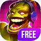 Beat da Beat Free v1.10