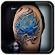 Download Best Tattoo Design For PC Windows and Mac