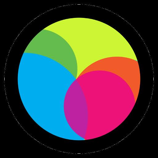 Safejumper - Apps on Google Play
