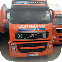 Spedition Varlemann GmbH icon