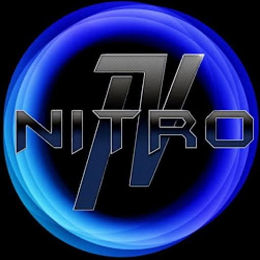 NITRO TV PRO file APK Free for PC, smart TV Download