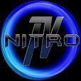 NITRO TV PRO