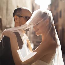 Wedding photographer Valeria Cool (ValeriaCool). Photo of 18.11.2017
