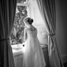 Wedding photographer David Duignan (djdphoto). Photo of 18.08.2015