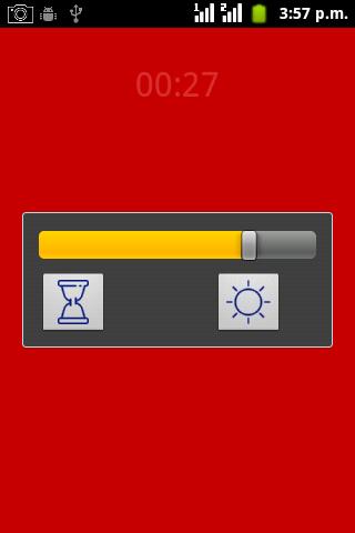 Red Light Screenshot