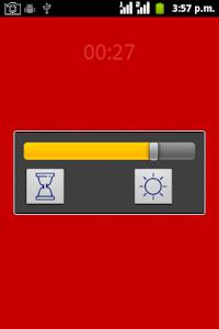Red Light screenshot 10