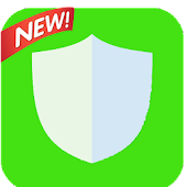 antivirus booster and cleaner