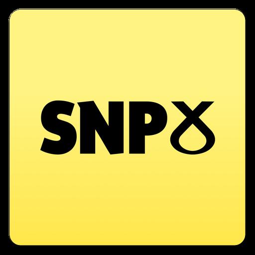 SNP Vision