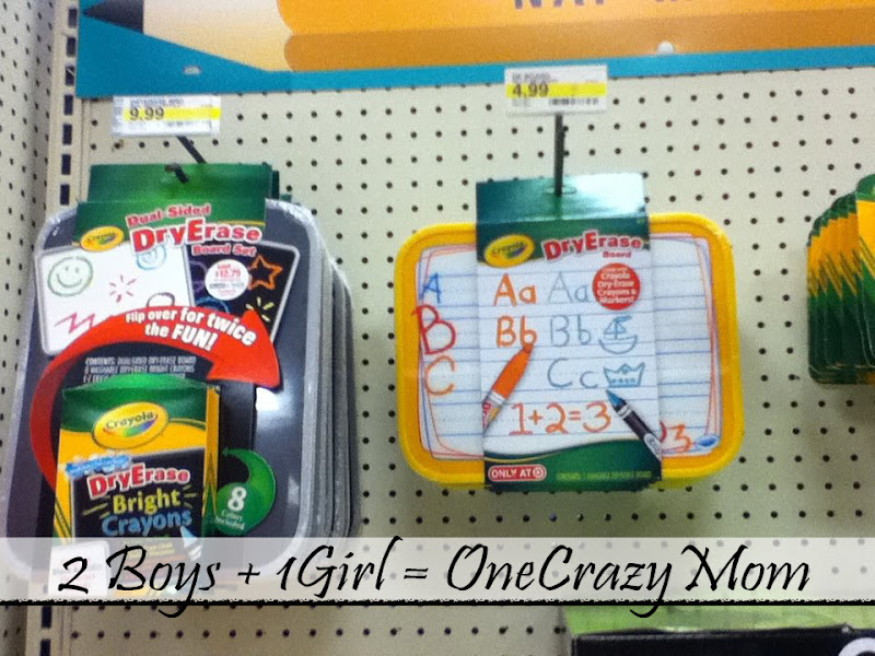 Photo: Back to School is just around the corner, we had to check out what's the new MUST have for the year....
