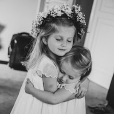 Wedding photographer Av Photography (ancona). Photo of 05.12.2014