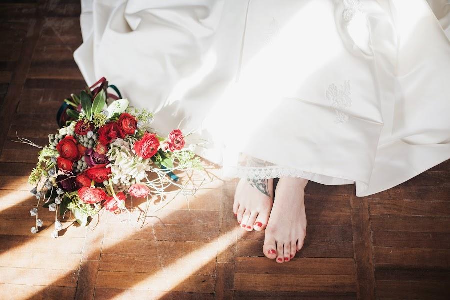 Свадебный фотограф Олеся Прибыльская (PribylskayaLesia). Фотография от 07.05.2014