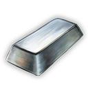 銀のインゴット(専用)
