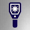 Thermal Thermometer icon