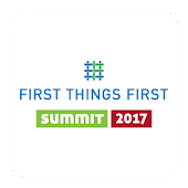 FTF 2017 Summit