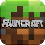 Ruincraft Build Game