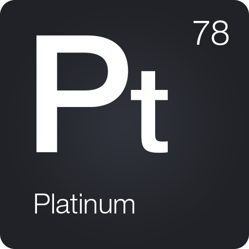 Periodic Table 2018 app (apk) free download for Android/PC/Windows