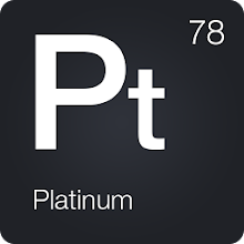 Periodic Table 2020 - Chemistry Download on Windows