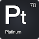 Periodic Table 2019 apk