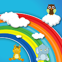 Kids Stories icon