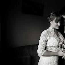 Wedding photographer Tatyana Soloveva (solovjeva). Photo of 30.01.2013