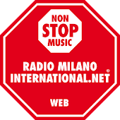 Radio Milano International