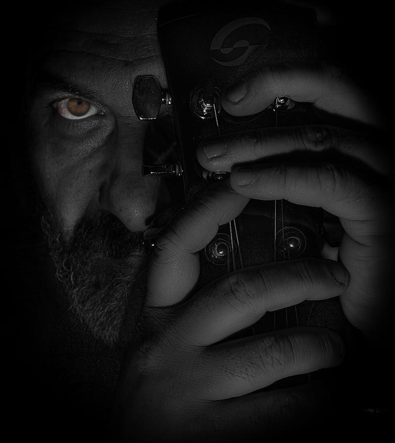 dark il lato oscuro della musica di vincenzo_spera