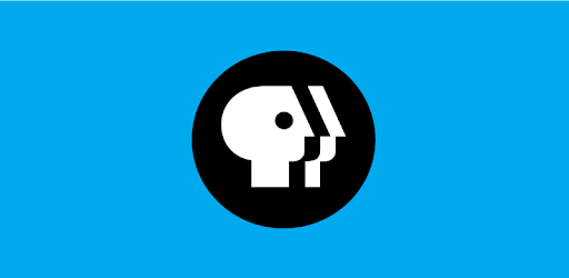 PBS Video - Apps on Google Play