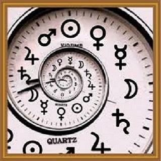 ساعة الخبر - النسخة الخاصة