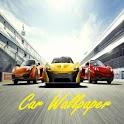 Car Wallpaper HD icon