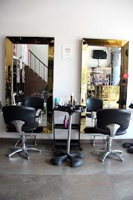 Enrich Salon photo 3