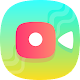 Screen Recoder & Live Stream APK