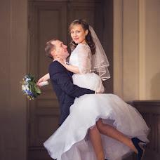 Wedding photographer Aleksey Kirsh (Adler). Photo of 30.12.2013