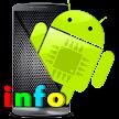 My Mobile Information: Sim, Memory, Ram, Apps info APK