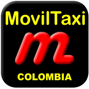 MovilTaxi Colombia