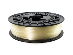 3DFuel HydroPro Support Filament - 2.85mm (1kg)