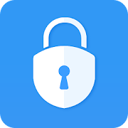 App AppLock APK for Windows Phone