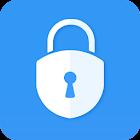应用锁 icon
