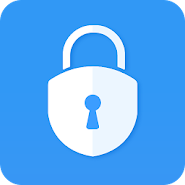 AppLock APK icon