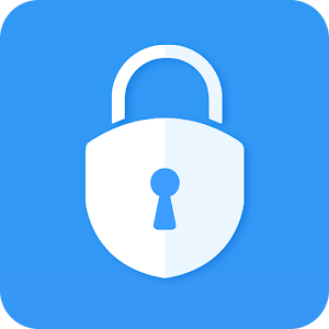 AppLock APK Download for Android