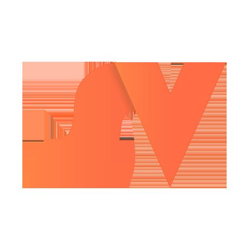 Android aplikacija Sremske Vesti