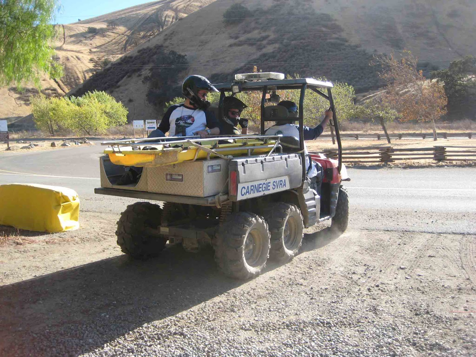 Brandon-off-in-ATV.jpg