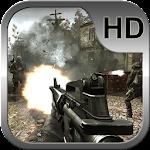 FPS Counter Terrorist Strike 1.0 Apk
