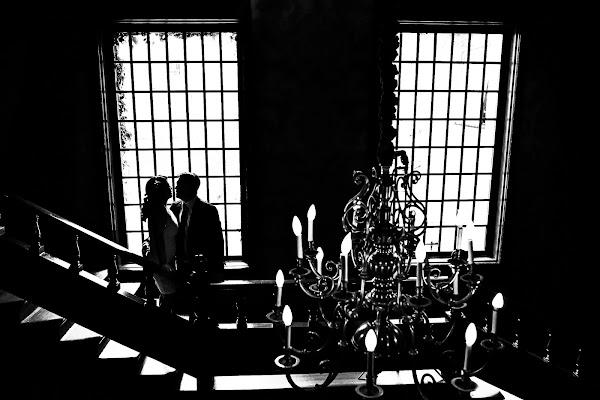 Fotógrafo de bodas Diego Huertas (cHroma). Foto del 22.05.2017