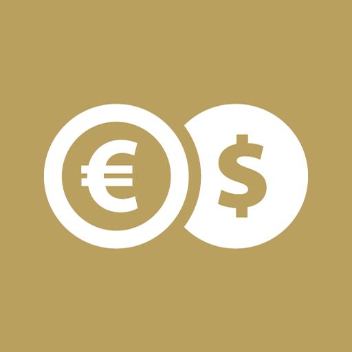 pénzt keresni az interneten seo gyorsan mc laboratóriumi lehetőségek