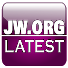 JW.ORG LATEST icon