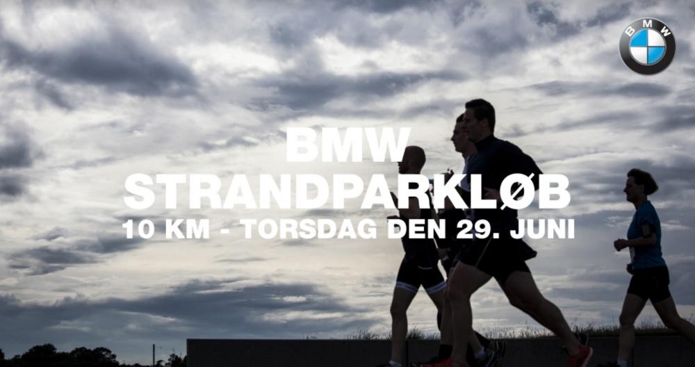 Strandparkløb2017