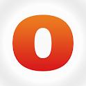 Ozempic®▼App UK icon