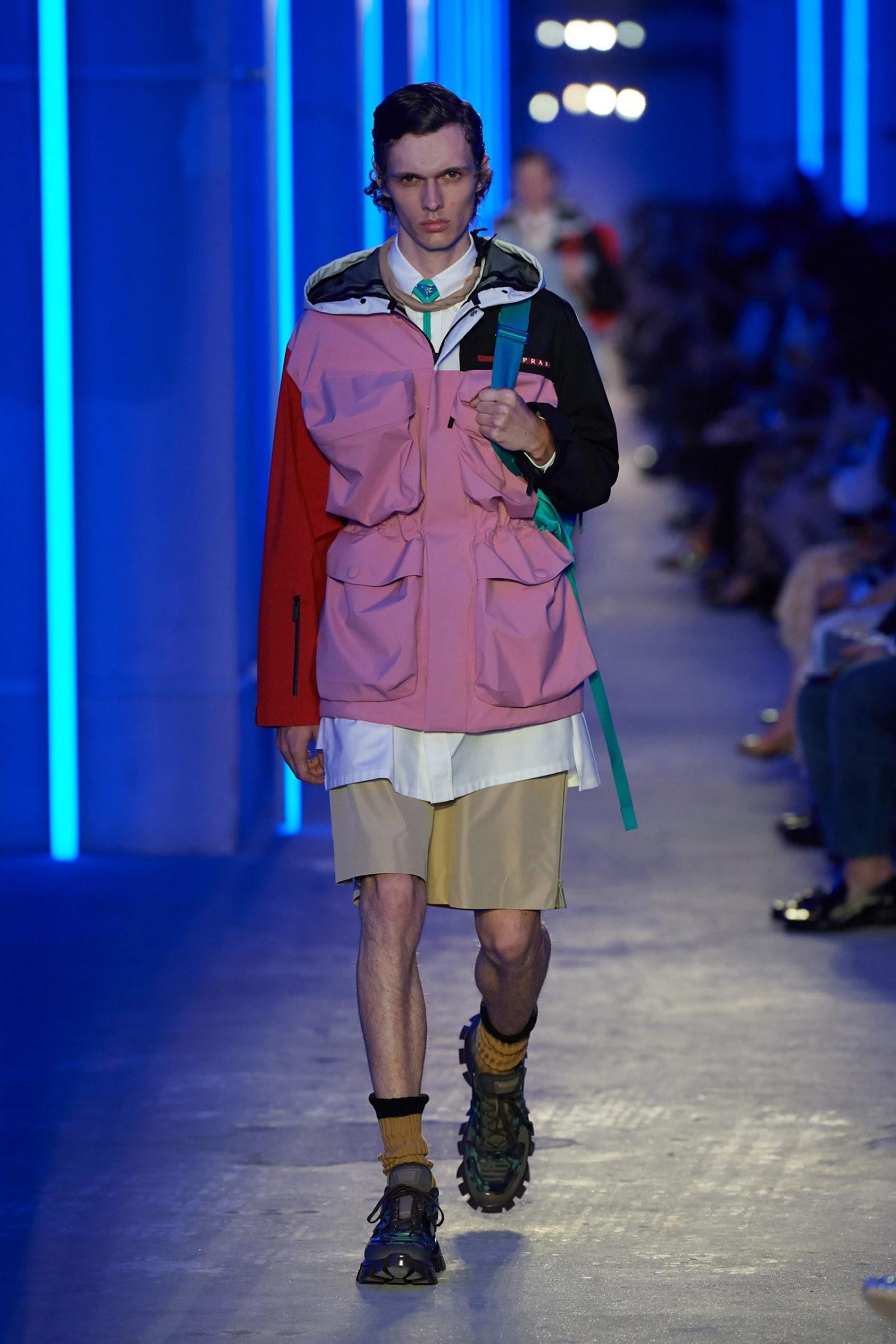 Prada-Spring-2020-Menswear-Collection-2-scaled